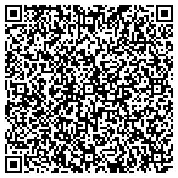 QR-код с контактной информацией организации Альбедо А, ЧП (Шашлык в Одессе)