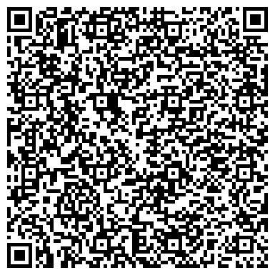 QR-код с контактной информацией организации Дайл Сервис,ЧП (Dial Service Агенство)