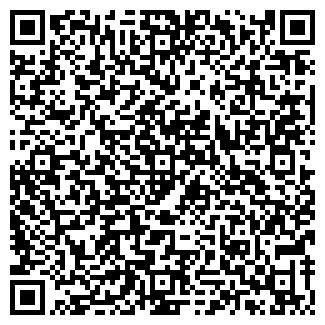 QR-код с контактной информацией организации МЄЛ, ЧП