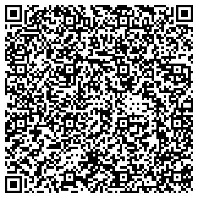 QR-код с контактной информацией организации Рамазанова, СПД
