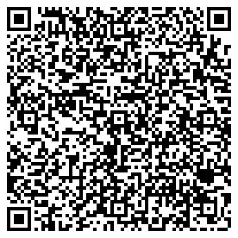 QR-код с контактной информацией организации БОБОНАЗАРОВ, СПД