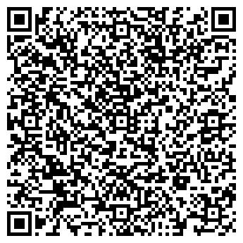 QR-код с контактной информацией организации Свитанковская, ЧП