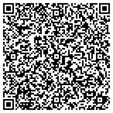 QR-код с контактной информацией организации Гелиос ЛТД, ООО