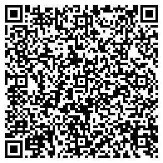 QR-код с контактной информацией организации Кормилец, ООО