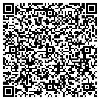 QR-код с контактной информацией организации Водоград, ЧП