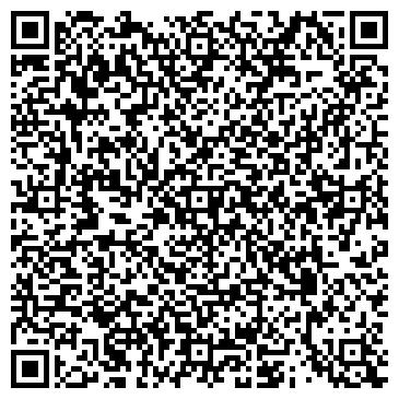 QR-код с контактной информацией организации Аква-Николаев, ЧП