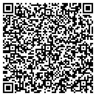 QR-код с контактной информацией организации Mikawa, ООО