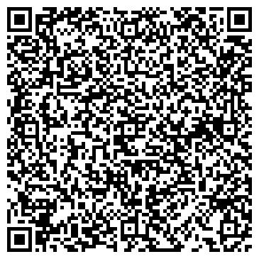QR-код с контактной информацией организации АСА Финанс груп, ООО