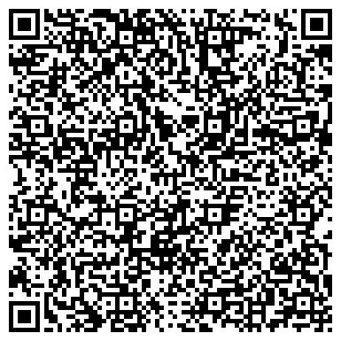 QR-код с контактной информацией организации ТМ Жив Здоров, ЧП