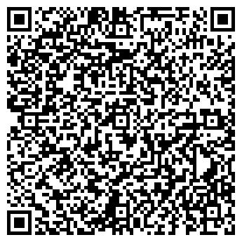 QR-код с контактной информацией организации Гюмри, ООО