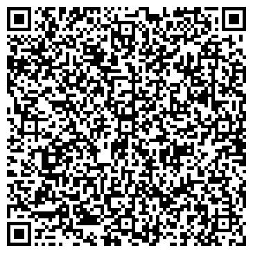QR-код с контактной информацией организации Гранд Студио Групп, ООО
