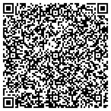 QR-код с контактной информацией организации Пицаленд, ЧП
