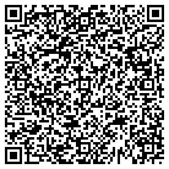 QR-код с контактной информацией организации Пармалад (Pharmalad), ООО