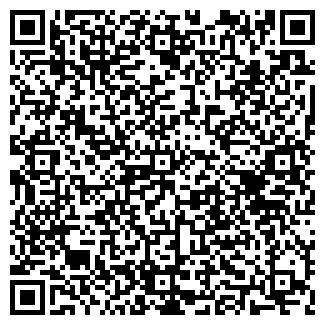 QR-код с контактной информацией организации Субъект предпринимательской деятельности «ВОЛНА»