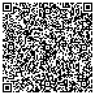 QR-код с контактной информацией организации Tick Tack group, ООО, (Тик Так Групп)