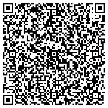 QR-код с контактной информацией организации Донсервис Копирключ, СПД