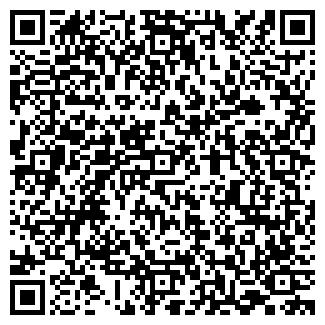 QR-код с контактной информацией организации Лысенко, СПД