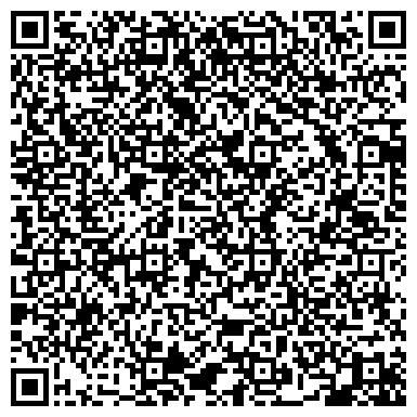 QR-код с контактной информацией организации Фотограф Сергей Синеок, ЧП