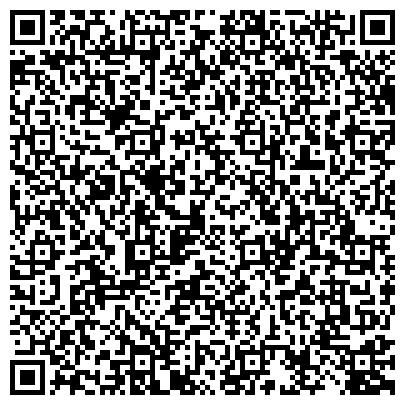 QR-код с контактной информацией организации Евгения Татарина - профессиональный фотограф в Полтаве