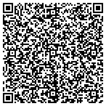 QR-код с контактной информацией организации Фотостудия Аllphotographers