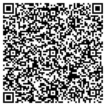 QR-код с контактной информацией организации Про фото , ЧП