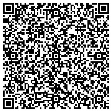 QR-код с контактной информацией организации Олег Бурман, ЧП