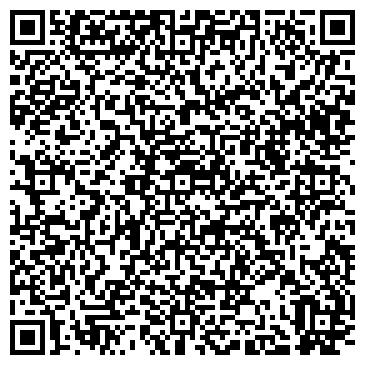 QR-код с контактной информацией организации Прат Черниговфото, ЧП