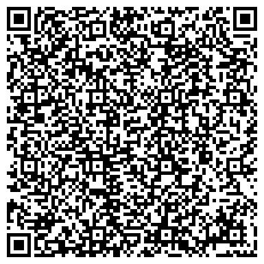 QR-код с контактной информацией организации Фотоплюс, ЧП (dvdplus)