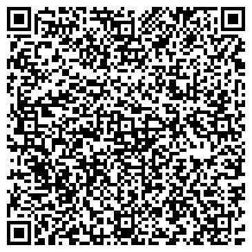 QR-код с контактной информацией организации Фото Арт (FotoArt), СПД