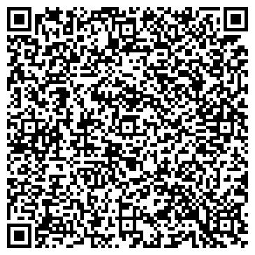 QR-код с контактной информацией организации Александр Игоревич Питель, СПД