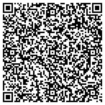 QR-код с контактной информацией организации Фотостудия Прованс, ЧП