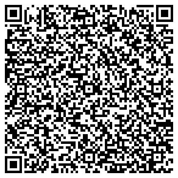 QR-код с контактной информацией организации ДаришкА, Интернет-магазин