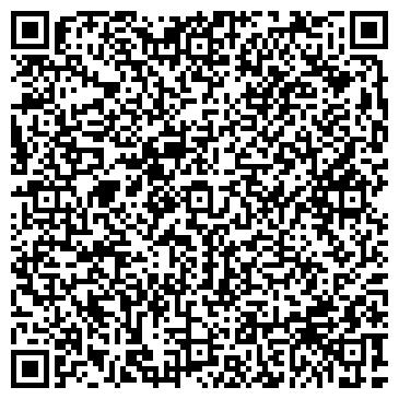 QR-код с контактной информацией организации ФотоПрес, ЧП