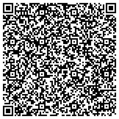 QR-код с контактной информацией организации Нестандарт, фото-видео студия, ООО