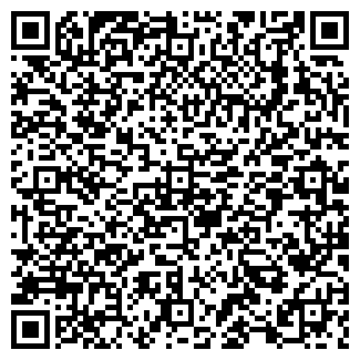 QR-код с контактной информацией организации Ярковой, ЧП