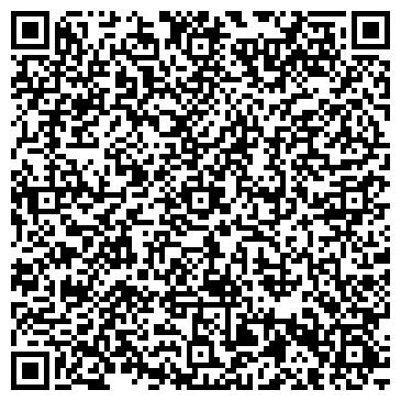 QR-код с контактной информацией организации Юрий Шушкевич Фотограф, ЧП