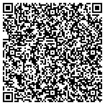 QR-код с контактной информацией организации Свадебный фотограф Александр Левченко, ЧП
