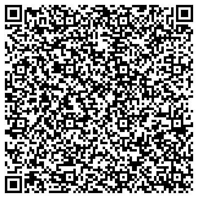 QR-код с контактной информацией организации Студия фото и видеографии Малина, ЧП