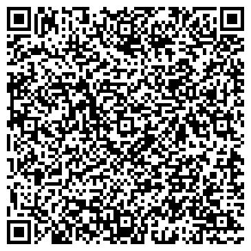 QR-код с контактной информацией организации Фотограф на весілля, ЧП