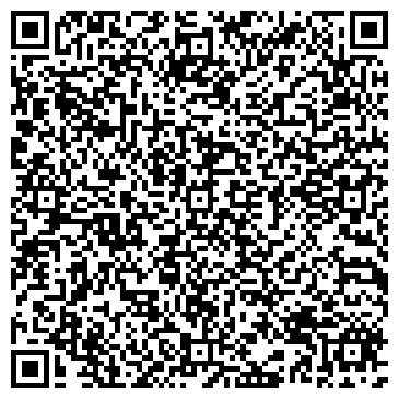 QR-код с контактной информацией организации Каира Студио(Kaira Studio), ЧП