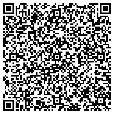 QR-код с контактной информацией организации Фотостудия Игоря Песчанова, ЧП