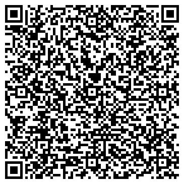 QR-код с контактной информацией организации МихайлофКом, ЧП (MihailofCom)