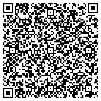 QR-код с контактной информацией организации Лысогор, ЧП