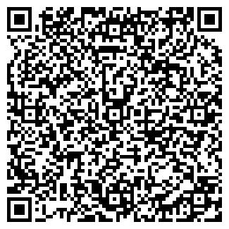 QR-код с контактной информацией организации Лемес , ЧП