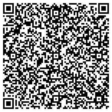 QR-код с контактной информацией организации Фотохудожник Ирина Романова, ЧП