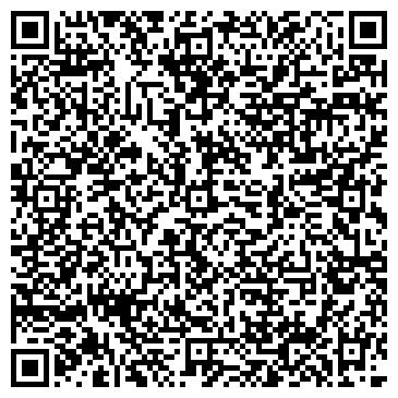 QR-код с контактной информацией организации Башкир-Фото, ЧП (Bashkir-Foto)