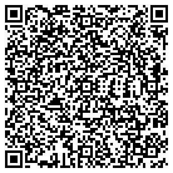 QR-код с контактной информацией организации Alex Shendr, ЧП