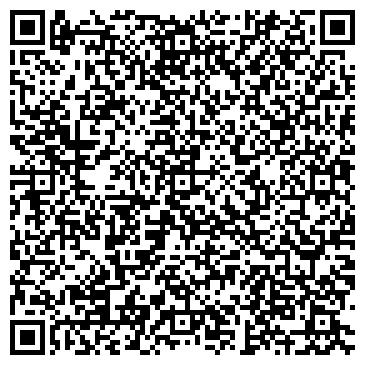 QR-код с контактной информацией организации Фотограф Завгородний Денис, СПД