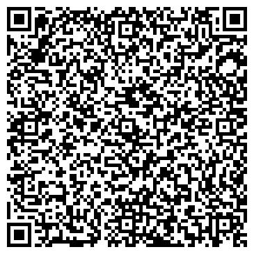 QR-код с контактной информацией организации Фотоавеню (Photoavenue),ЧП