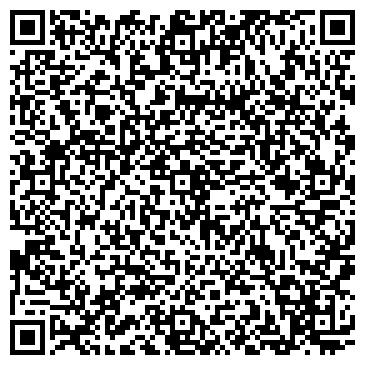QR-код с контактной информацией организации Выпускник цифровой фотоцентр, ЧП